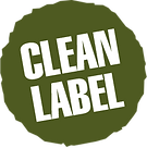 CLEANLABEL.png