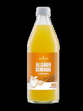 0,5 l EURO Glas Allgäuer Schbrudl_Orange.png