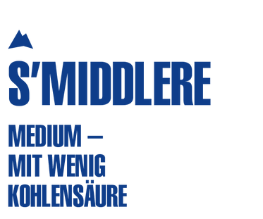 Titel_S'Middlere.png
