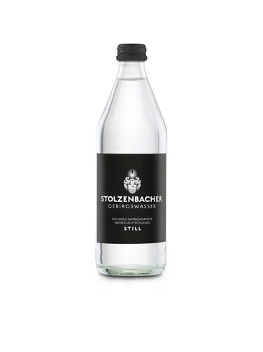 0,5 l EURO Glas Stolzenbacher.jpg