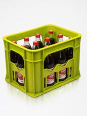 12x0,5 l EURO Glas Cola GMISCH_Cola Mix.