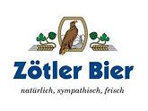 downloadbereich_zoetler-logo-natuerlich-