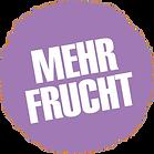 MEHRFRUCHT.png