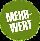 MEHRWERT.png