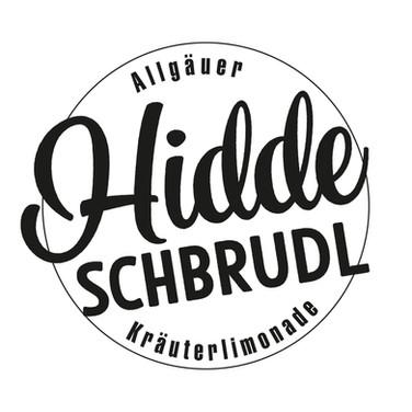 Logo Hidde Schbrudl.jpg