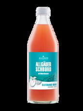 0,5 l EURO Glas Allgäuer Schbord_Blutorange.png
