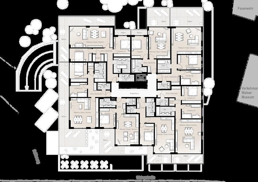 Expose-Riezlern-1-Obergeschoss.png