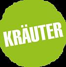 KRAEUTER.png