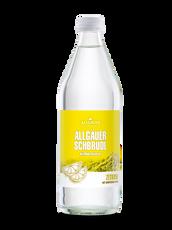 0,5 l EURO Glas Allgäuer Schbrudl_Zitrone klar.png