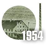 1954.jpg