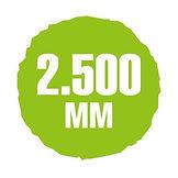 2500-mm.jpg