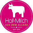 Hof-Milch_web.png