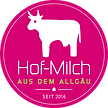 Hof-Milch_web.png