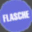 FLASCHE.png