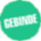 GEBINDE.png