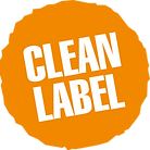 CLEAN_LABEL.png