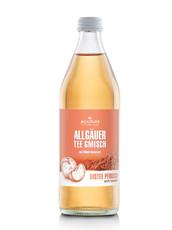 0,5 l EURO Glas Allgäuer Tee Gmisch_Eistee Pfirsich.jpg