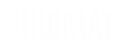 #HUIMAT.png