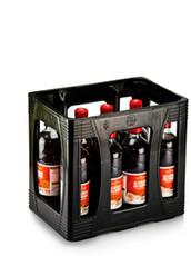 11x0,5 l PET Rindalphorn Cola GMISCH.jpg