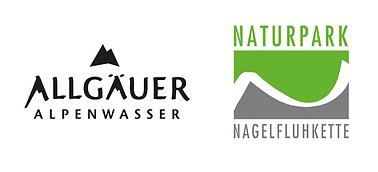 Logos_AAW_NP.png