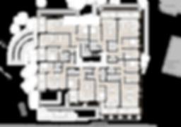 Expose-Riezlern-2-Obergeschoss.png