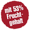 Rote-Schorle-Button-1.png