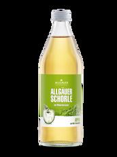 0,5 l EURO Glas Allgäuer Schorle_Apfel klar.png
