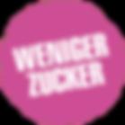 WENIGER_ZUCKER.png