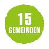 15-Gemeinden.jpg