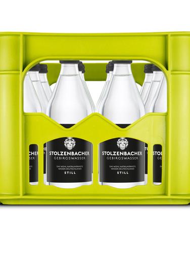 12x0,5l EURO Glas Stolzenbacher.jpg