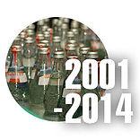 2001-2014.jpg