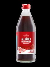 0,5 l EURO Glas Allgäuer Cola Gmisch_Cola Mix.png