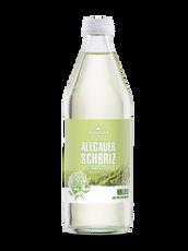 0,5 l EURO Glas Allgäuer Schbriz_Holder.png
