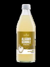 0,5 l EURO Glas Allgäuer Schorle_Apfel trüb.png