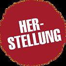 HERSTELLUNG.png