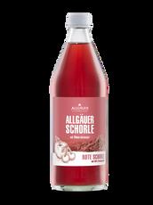 0,5 l EURO Glas Allgäuer Schorle_Apfel Kirsch.png