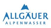 Logo Allgäuer Alpenwasser.jpg