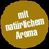 Zitrone-naturtrueb-Button-1.png