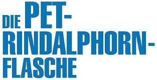 Die-PET-Rindalphornflasche-Headline.jpg