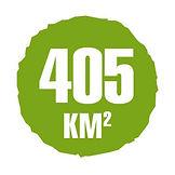 405-km2.jpg