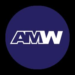 """AMW Press Release New Single """"HaLLoWWHoLE"""""""