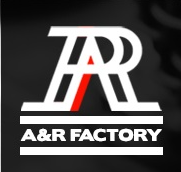 A&R Factory Review