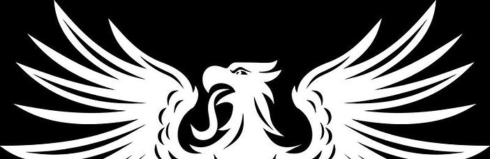 BlackBirdEagleCrop.png