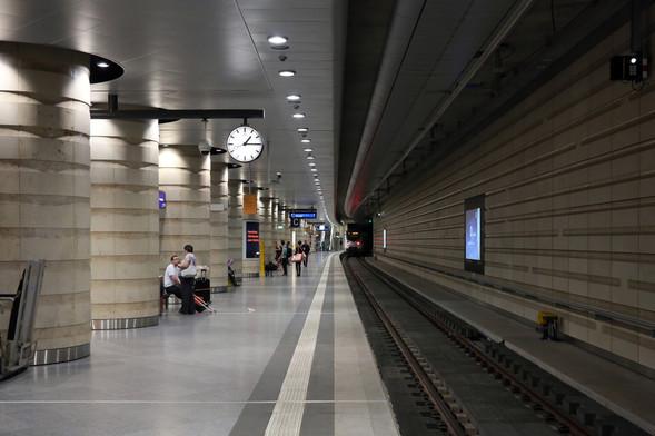 Leipzig Hbf (tief)