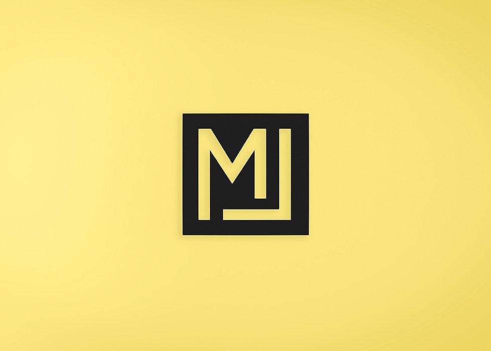 ml_logo_mockup.jpg