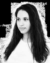 9_iman_profil.png