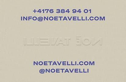 nt_biz_card_21.jpg