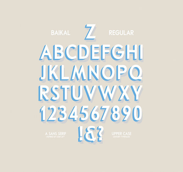baikal_typeface.jpg