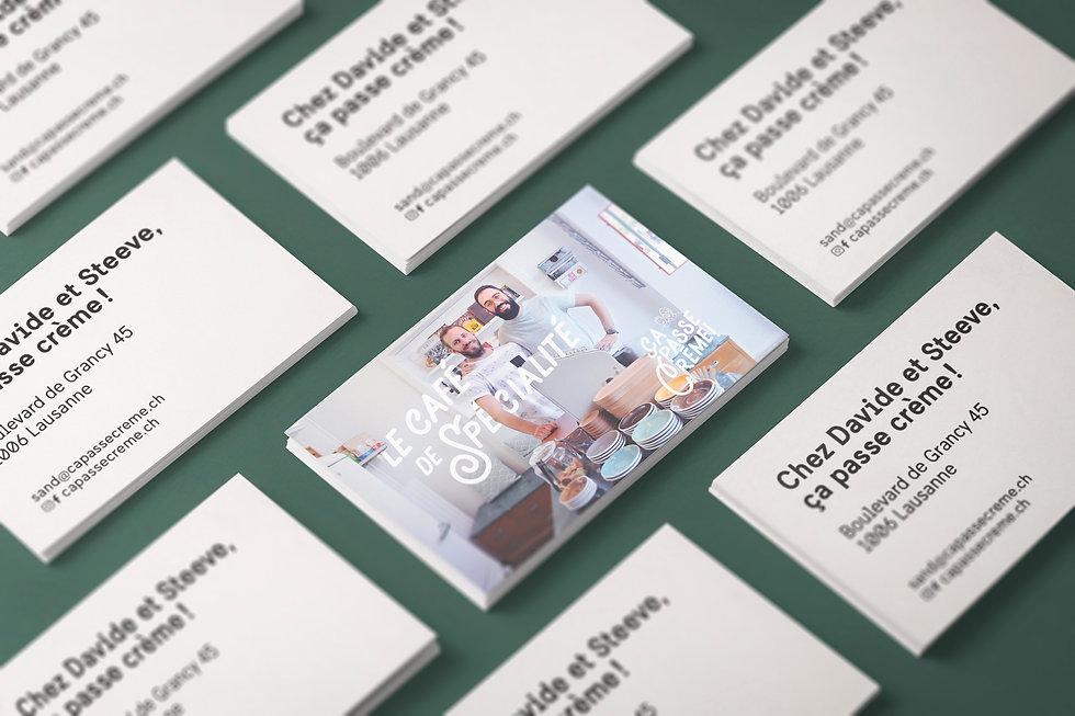 cpc_business_card_mock-up.jpg
