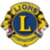 LCI Logo Badge.jpg